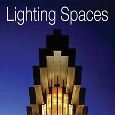 AWA FEATURED IN LIGHTING SPACES