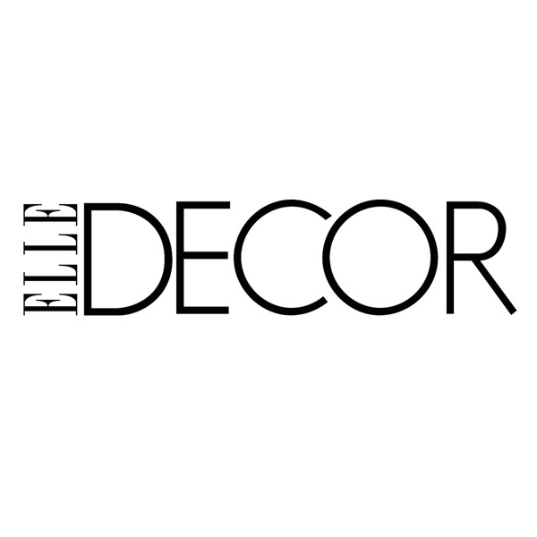LIMELIGHT-ABHAY WADHWA FEATURED IN ELLE DECOR