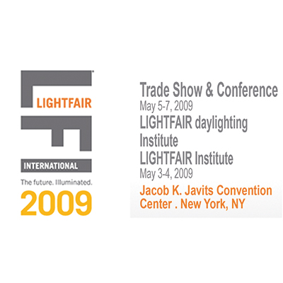 """LFI 2009, SPEAKERS IN THE SPOTLIGHT"" ABHAY WADHWA FEATURED IN LD+A MAGAZINE"