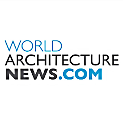 575 LEXINGTON FEATURED IN WORLD ARCHITECTURE NEWS