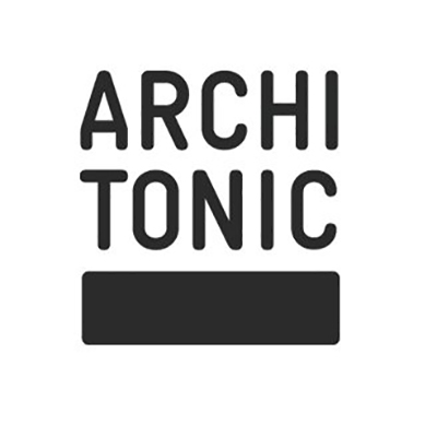 BLUE FROG FEATURED IN ARCHITONIC SWITZERLAND