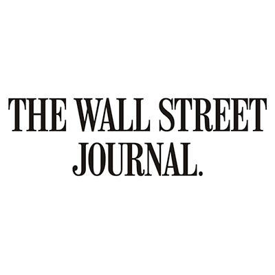 TOTE FEATURED IN THE WALL STREET JOURNAL