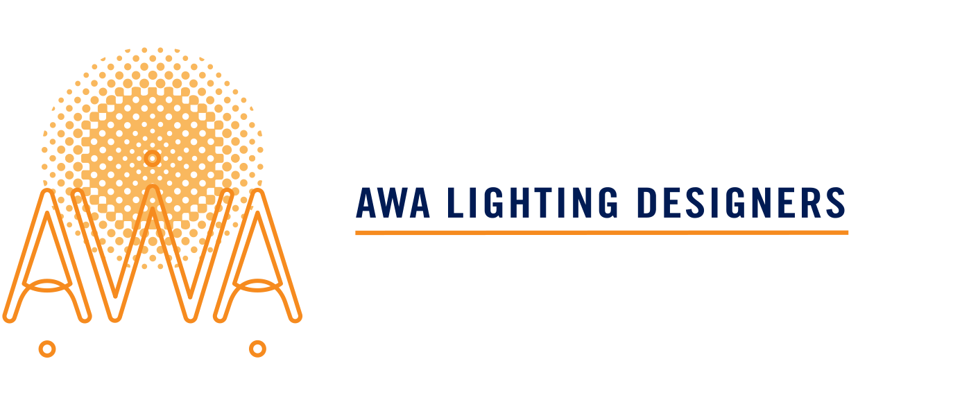 Blogs Awa Lighting Designers