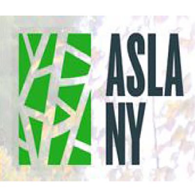 Singapore Chancery Featured in ASLA NY