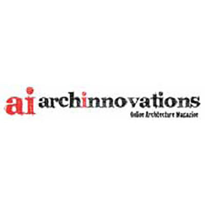 TOTE FEATURED IN ARCHINNOVATIONS