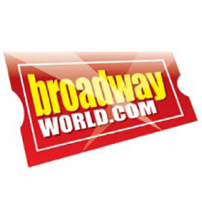 BUSHWICK INLET PARK FEATURED IN BROADWAY WORLD
