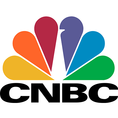 ONE INDIA BULLS CENTER RATED THE BEST BY CNBC AWARDS