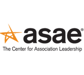 D Gallery Featured in Asae