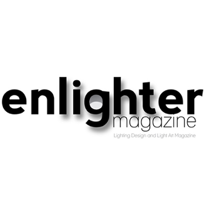 ORION MALL FEATURED IN THE ENLIGHTER MAGAZINE