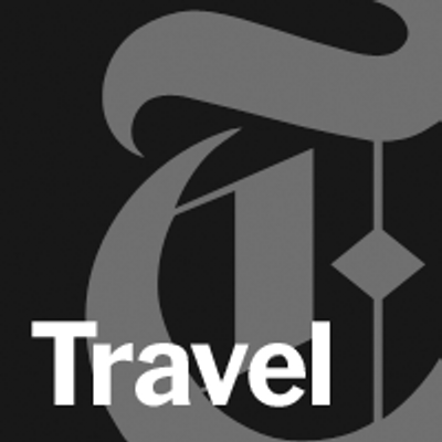 Blue Frog Featured in NY Times Travel