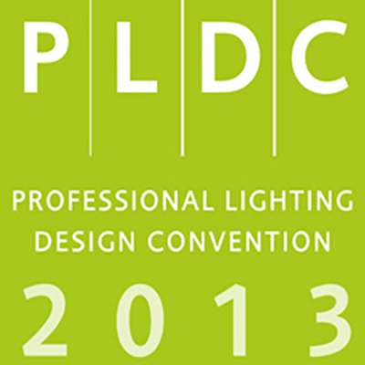ABHAY WADHWA SPEAKS AT PLDC 2013