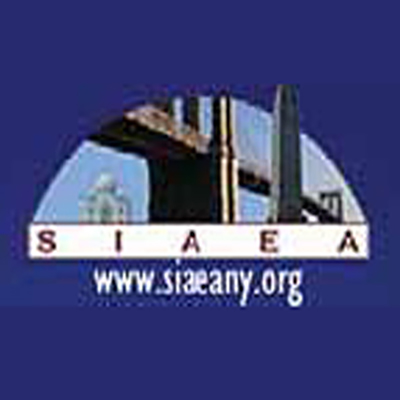 SIAEA NAMED ABHAY WADHWA 2014 HONOREE