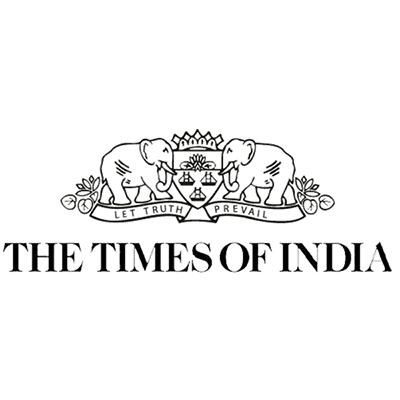 CYBER HUB FEATURED IN THE TIMES OF INDIA