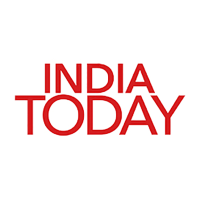 BIHAR MUSEUM FEATURED ON INDIA TODAY