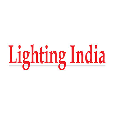 GODREJ BKC FEATURED IN LIGHTING INDIA