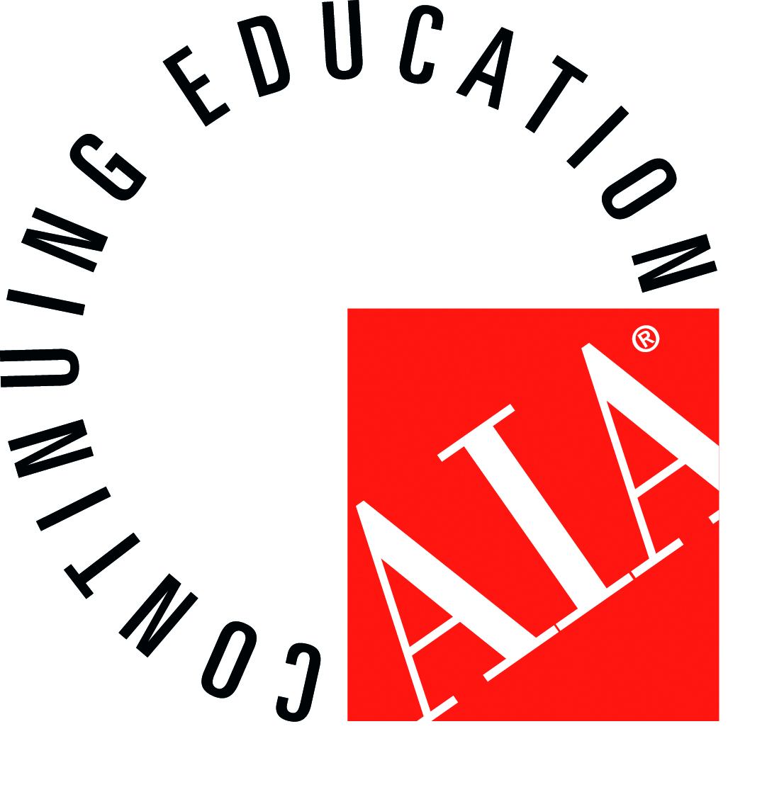 AWA IS AN APPROVED AIA CES PROVIDER