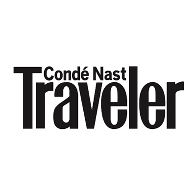 "TOTE AND ALILA DIWA FEATURED IN TRAVELLER: UK ""CONDE NAST TRAVELLER HOT LIST"""