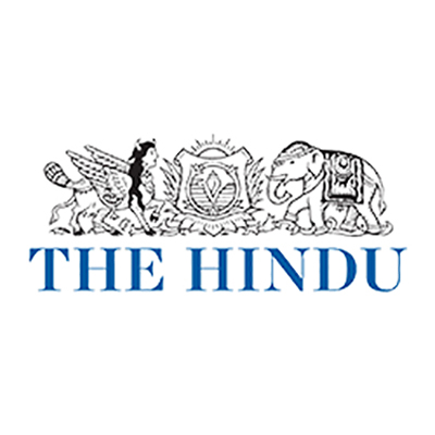 THE NATIONAL WAR MEMORIAL FEATURED IN THE HINDU