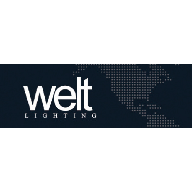 ALILA DIWA RESOT FEATURED IN WELT LIGHTING