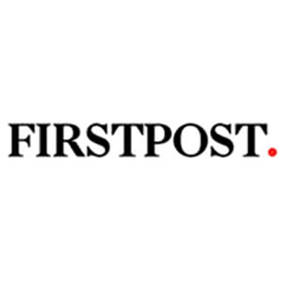 BIHAR MUSEUM FEATURED ON FIRSTPOST