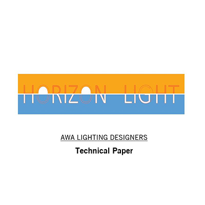 Horizon Light – Technical Paper
